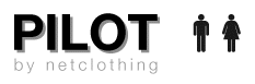 Read Net Clothing By Pilot Reviews