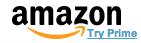 Read Amazon Reviews