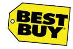 Read Best Buy Reviews