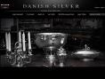 Read Danishsilver Reviews