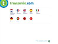 Read Transavia Reviews