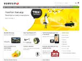 Read Tomtom Reviews