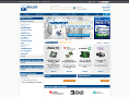 Read Mouser Electronics Reviews