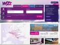 Read Wizzair Reviews