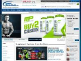 Read Bodybuilding Reviews