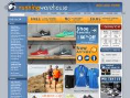 Read Runningwarehouse Reviews