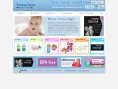 Read Tommeetippee Reviews