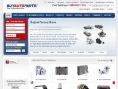 Read buyautoparts Reviews