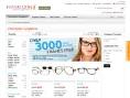 Read Goggles4u.com Reviews