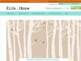 Read Acehardwareoutlet Reviews