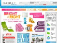Read Fingerhut Reviews