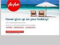 Read Airasia Reviews