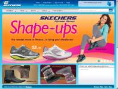 Read Skechers Reviews