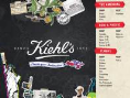 Read Kiehls Reviews