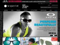 Read Sunglasshut Reviews