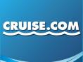 Read Cruise.com Reviews