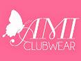Read AMIClubwear.com Reviews