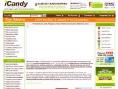Read Icandywrap Reviews