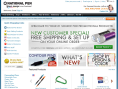 Read National Pen Company Reviews