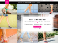 Read ShoeDazzle Reviews