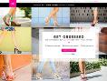Read ShoeDazzle Reviews