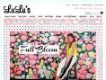 Read Lulus Reviews