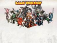 Read Gamesworkshop Reviews
