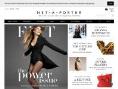 Read Netaporter Reviews