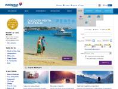 Read Malaysiaairlines Reviews