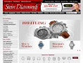 Read Stein Diamonds Reviews