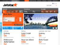 Read Jetstar Reviews