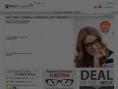 Read Global Eyeglasses Reviews