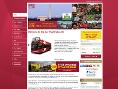 Read Big Bus Tours Washington DC Reviews