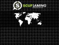 Read Scufgaming Reviews