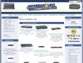 Read NetGear4Less Store Reviews