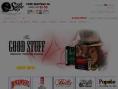 Read South Smoke Shop Reviews
