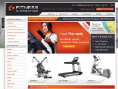 Read Fitness Superstore, Inc. Reviews