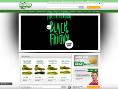 Read Unisportstore.com Reviews