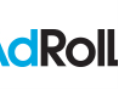 Read AdRoll Reviews