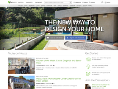 Read Houzz Reviews