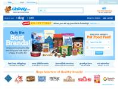 Read Chewy.com Reviews