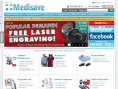 Read Medisave US LLP Reviews