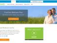 Read eHealth Medicare Reviews