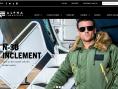 Read Alpha Industries Reviews