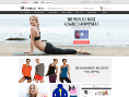 Read Fabletics Reviews