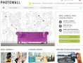 Read Photowall Reviews