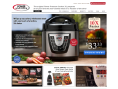 Read powerpressurecooker.com Reviews