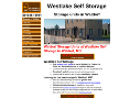 Read Westlake Self Storage Reviews