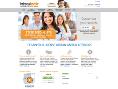 Read Intoxalock Reviews