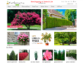 Read ThePlantingTree.com| Online Garden Center Reviews